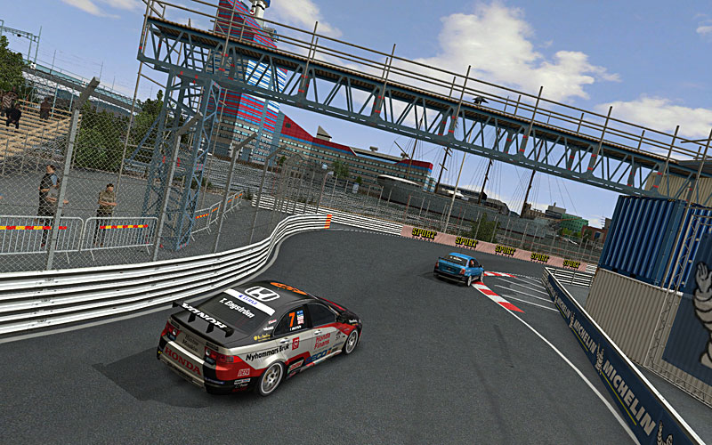 stcc the game 2 PC Game |Mediafire|