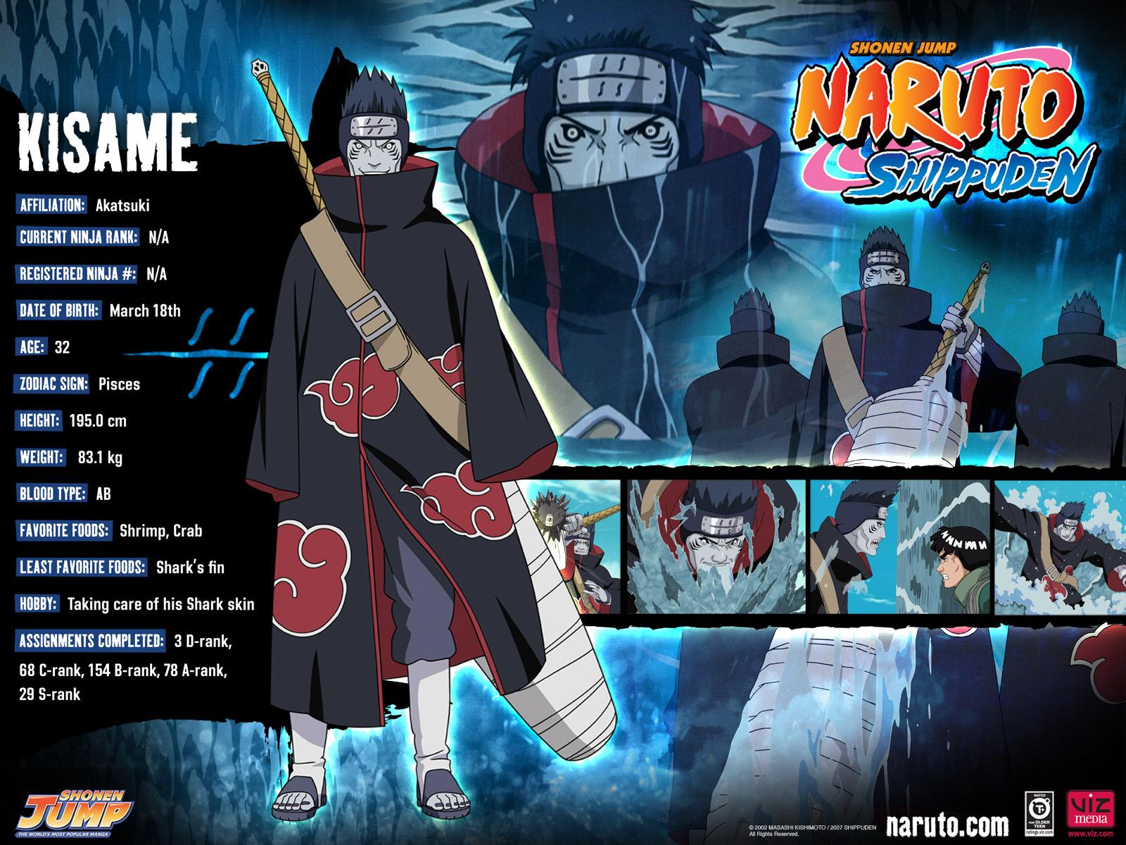 http://4.bp.blogspot.com/-Dccmf0PdNMI/Tbj3DWmz4NI/AAAAAAAAAT8/ywPj6M2ULN8/s1600/Naruto_Shippuden_10_1600x1200.jpg