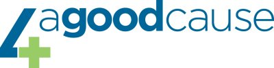 4aGoodCause Blog