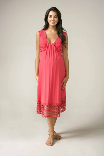 cheapmaxdresses: Cheap Maternity Dresses for Special Occasions