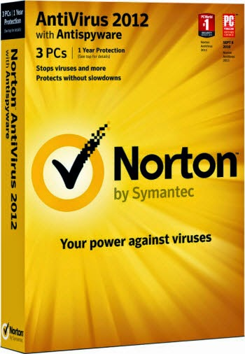 Download Norton AntiVirus 19.8