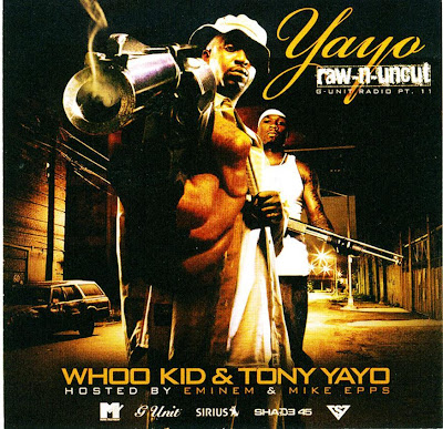 DJ_Whoo_Kid_And_Tony_Yayo-G-Unit_Radio_Part_11-(Bootleg)-2005-C4