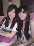 me & cousin ❤