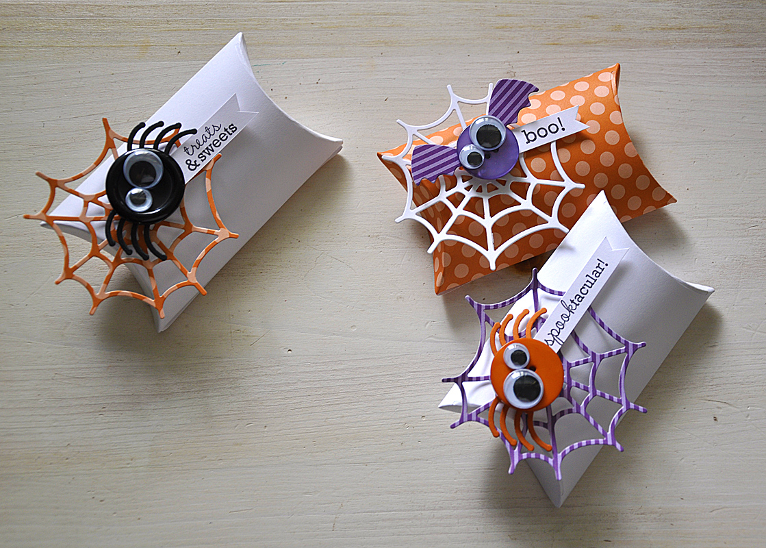 Simply Stamped: Halloween Treats & Sweets Revisited on halloween invitations, halloween candy box, halloween treat cups, halloween soap box, halloween cricut, halloween wreath,