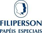 Parceria Filiperson