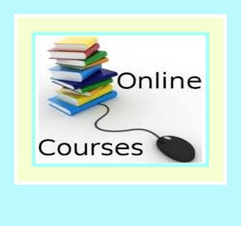FALDP Offers online courses