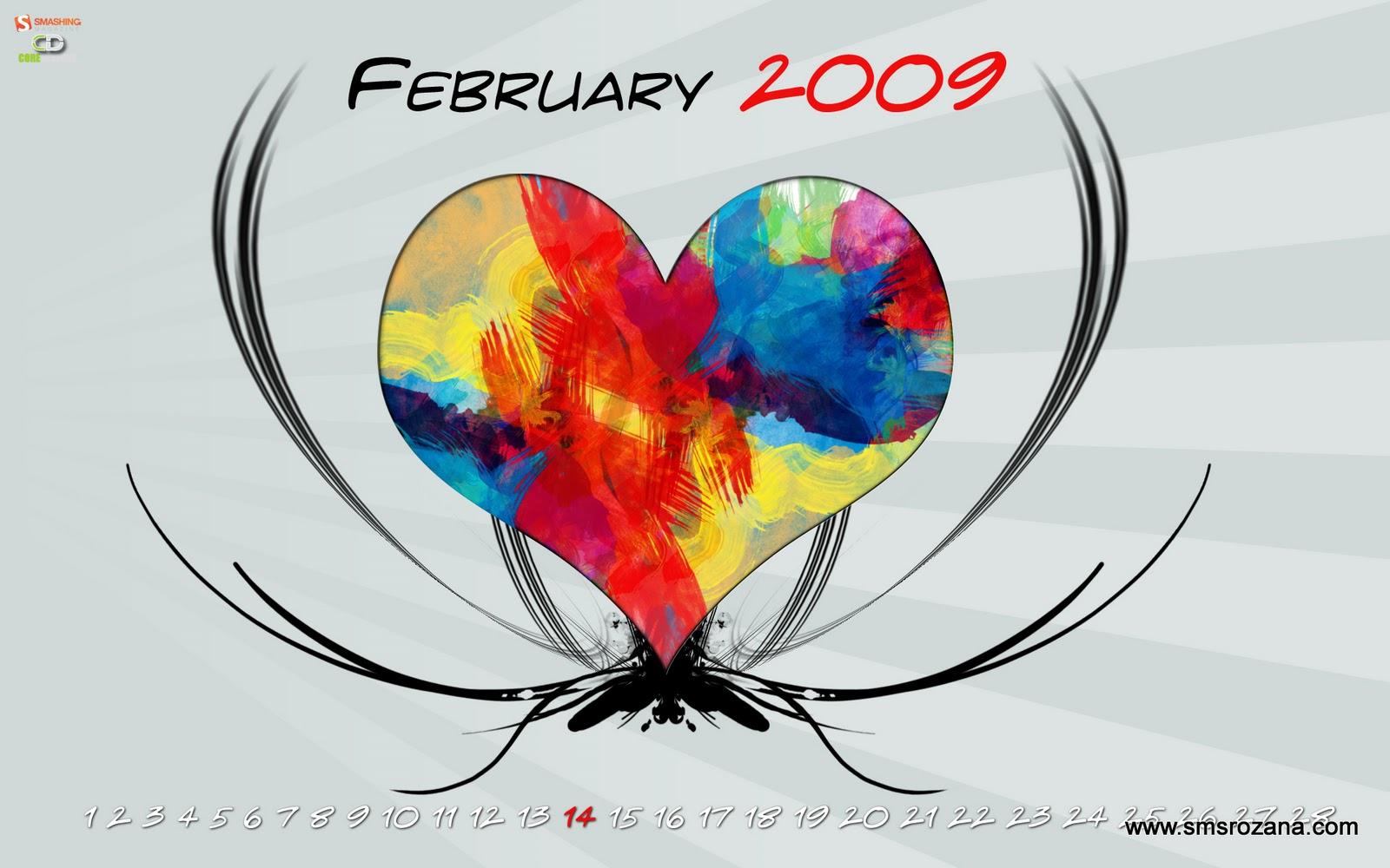 http://4.bp.blogspot.com/-DcoXFlwN3tA/TVgmA1EIHNI/AAAAAAAAAk0/wqdEvQQKJP0/s1600/Happy-Valentine-day-wallpapers.jpg