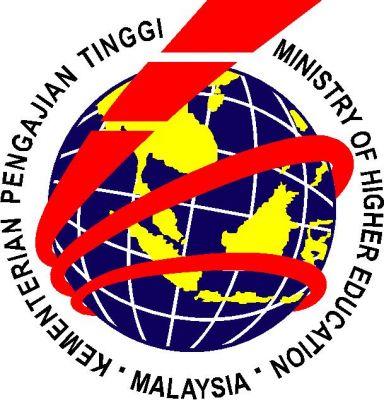 Keputusan Permohonan UPU Lepasan STPM 2012