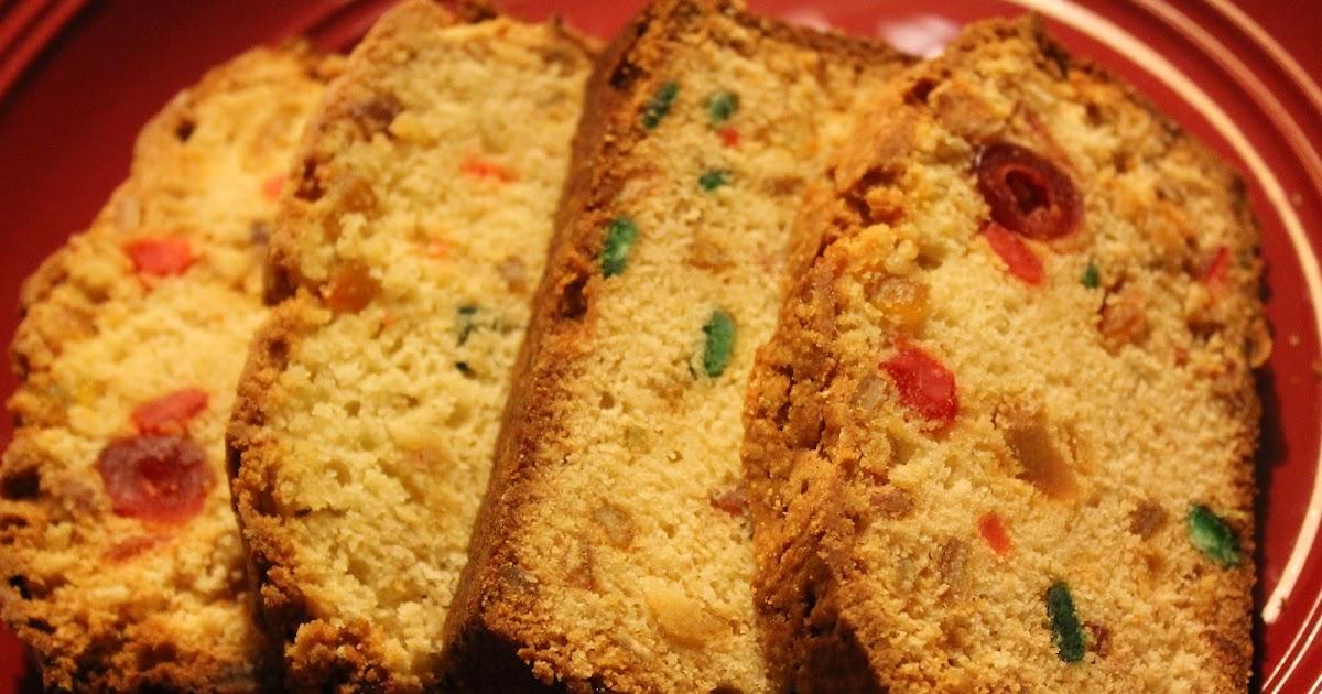 Sailus Cake