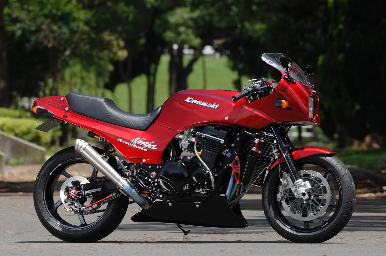 honda dirt bike engines  honda  free engine image for user