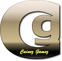 Cainez Gamez
