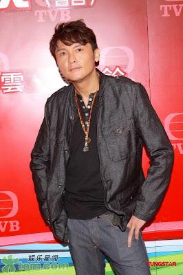 Gheeto Justice Eddie Kwan