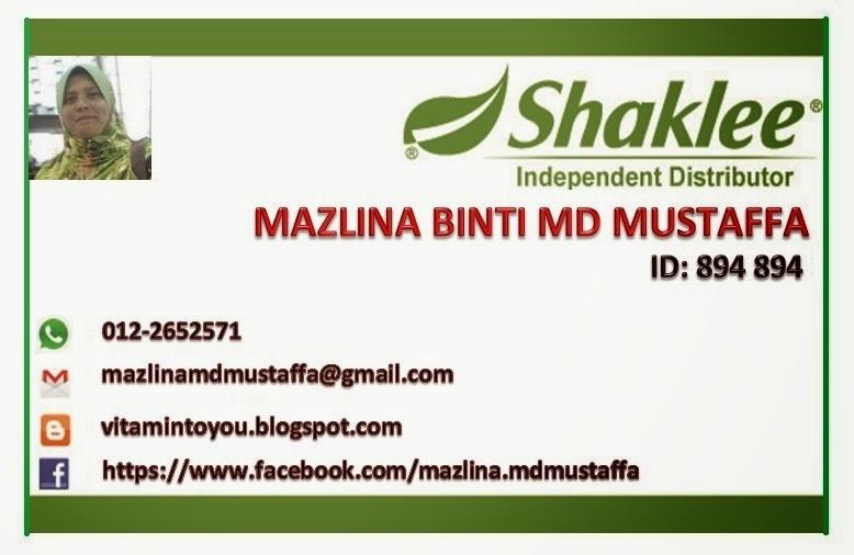 Hubungi saya 012-2652571 untuk dapatkan SET KECANTIKAN KULIT BAGI BAKAL PENGANTIN  agar kulit cantik, licin dan berseri ketika BERSANDING sekarang juga...