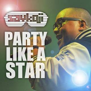 Saykoji - Party Like a Star on iTunes