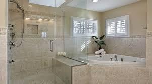 di trovare aziende professionali e disponibili a garantire un prezzo modesto la maggior parte dei clienti in cerca di una ristrutturazione bagno roma