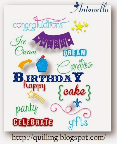 Happy Birthday Freebie Printable