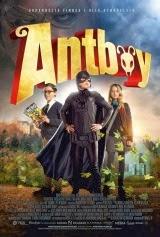 Antboy (2013) Online