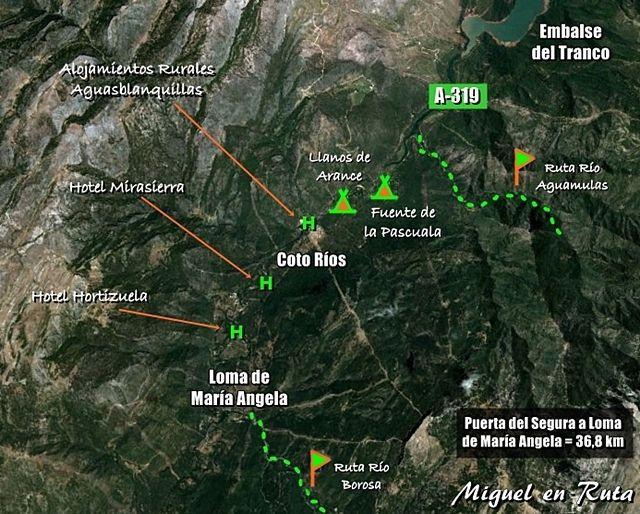 Mapa-Sierra-Cazorla-Segura-Villas
