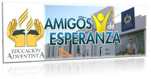CONCURSO ESCOLAR DE MATEMÁTICA 2011