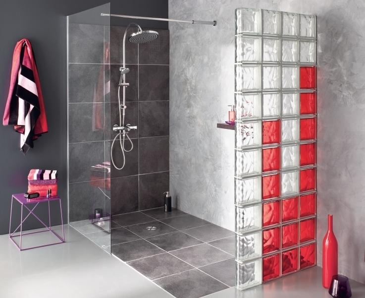 Mes chouchous sous la douche lady breizh les - Belle maman sous la douche ...