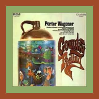 wagoner chatrooms Diy chatroom home improvement forum  home improvement  painting:  painting over latex door  view wagoner's album re:.