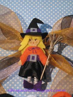 broche-fieltro-fruja-halloween