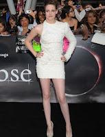 Kristen Stewart June 2010