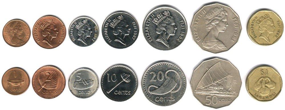 Ритуал в полнолуние на монету