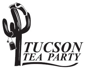 Tucson Tea Party