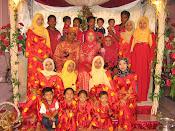 family chinta ^_____^