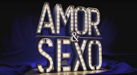 AMOR & SEXO: 11ª TEMPORADA