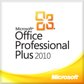 serial number ms office 2010 professional plus