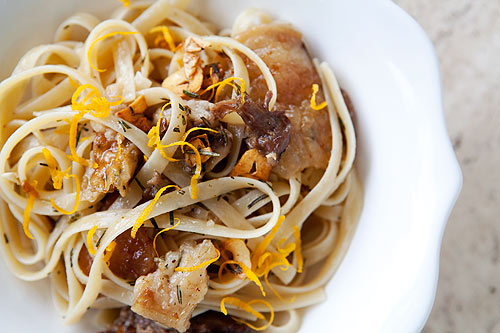 PASTA+WITH+SLOW+ROASTED+DUCK+RECIPE.jpg