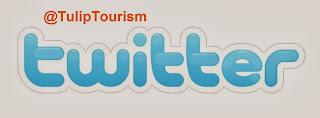 أختر برنامجك السياحي إلى تركيا ، برامج سياحية في تركيا