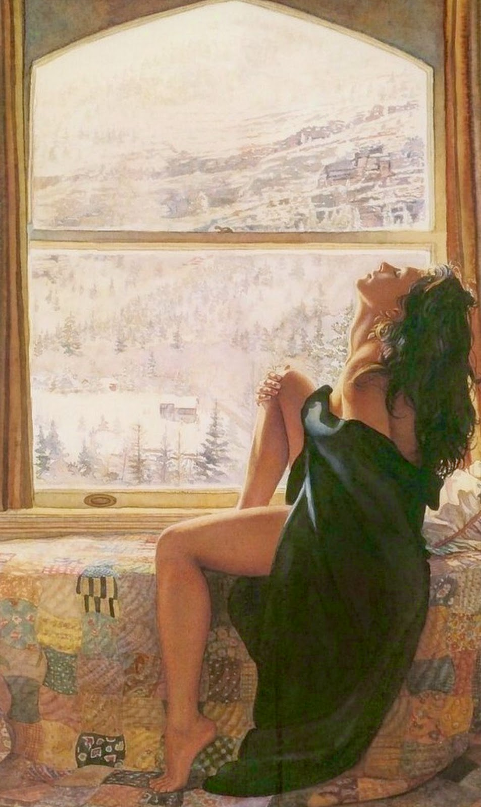 pinturas-de-mujeres-arte