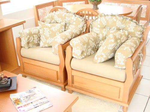 sofa%2Bfuncional%2B %2B3 Sofás Funcionais