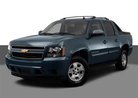 chevy avalanche accessories. Black Bedroom Furniture Sets. Home Design Ideas