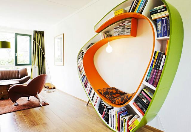 Green-Pear-Diaries-mobiliario-diseño-estantería