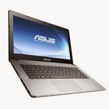 Asus A450LC-WX050D Laptop i5 Gaming