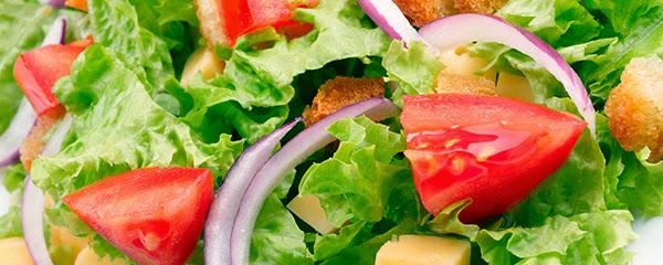 Alimentação Saudável para Diabéticos