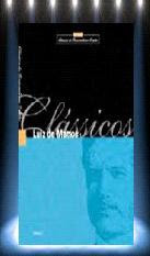 Coleção Clássicos do Racionalismo Cristão — 2º volume de Luiz de Mattos