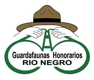 Guardafaunas Honorarios Río Negro