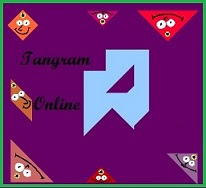 TANGRAM ONLINE