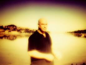 Copyright  ©  Yardan