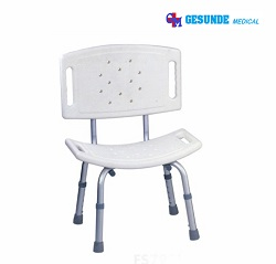 Shower Chair FS 798L