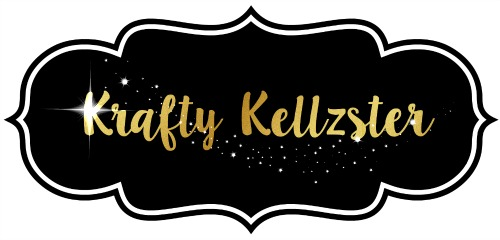 Krafty Kellzster