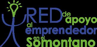 Empleo y Desarrollo en el Somontano de Barbastro