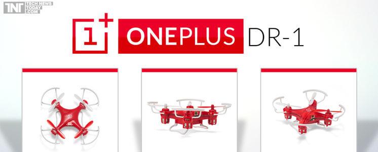 كل شيء عن طائرة OnePlus DR-1 ، طائرة OnePlus DR-1 ، منتج OnePlus DR-1 ، شراء طائرة OnePlus DR-1 ، كيفية شراء طائرة ، OnePlus DR-1 ، مواصفات طائرة ، معلومات عن OnePlus DR-1 ، ون بلس ، طائرة ب 20 دولاراً ، طائرة مسيرة عن بعد ،