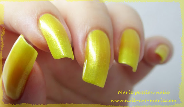 LM Cosmetic Citric8