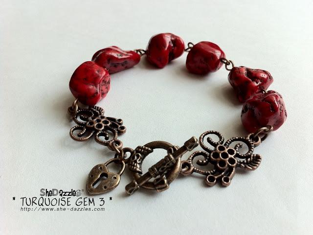 ar203-red-charm-bracelet-malaysia